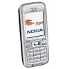 Quite el bloqueo de sim con el c�digo del tel�fono Nokia 6234