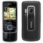 Quite el bloqueo de sim con el c�digo del tel�fono Nokia 6210 Navigator