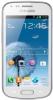 Quite el bloqueo de sim con el c�digo del tel�fono Samsung Galaxy Trend