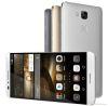 Quite el bloqueo de sim con el c�digo del tel�fono Huawei Ascend Mate7 Monarch