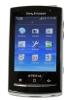 Quite el bloqueo de sim con el c�digo del tel�fono Sony-Ericsson E10i