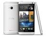 Quite el bloqueo de sim con el c�digo del tel�fono HTC One (M7)