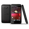 Quite el bloqueo de sim con el c�digo del tel�fono HTC Desire 200