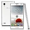 Quite el bloqueo de sim con el c�digo del tel�fono LG Optimus L9