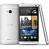 Quite el bloqueo de sim con el c�digo del tel�fono HTC One