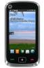 Quite el bloqueo de sim con el c�digo del tel�fono Motorola EX124G