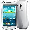 Quite el bloqueo de sim con el c�digo del tel�fono Samsung Galaxy SIII Mini