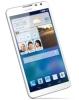 Quite el bloqueo de sim con el c�digo del tel�fono Huawei Ascend Mate 2
