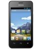 Quite el bloqueo de sim con el c�digo del tel�fono Huawei Ascend Y320