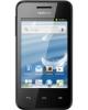 Quite el bloqueo de sim con el c�digo del tel�fono Huawei Ascend Y220