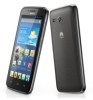 Quite el bloqueo de sim con el c�digo del tel�fono Huawei Ascend Y511