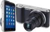 Quite el bloqueo de sim con el c�digo del tel�fono Samsung Galaxy Camera 2 GC200