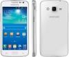Quite el bloqueo de sim con el c�digo del tel�fono Samsung Galaxy Win Pro G3812