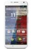 Quite el bloqueo de sim con el c�digo del tel�fono New Motorola XT 1058
