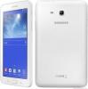 Quite el bloqueo de sim con el c�digo del tel�fono Samsung Galaxy Tab 3 Lite 7.0