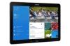 Quite el bloqueo de sim con el c�digo del tel�fono Samsung Galaxy Tab Pro 12.2