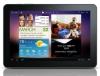 Quite el bloqueo de sim con el c�digo del tel�fono Samsung Galaxy Tab Pro 10.1