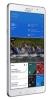 Quite el bloqueo de sim con el c�digo del tel�fono Samsung Galaxy Tab Pro 8.4