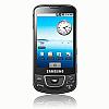 Quite el bloqueo de sim con el c�digo del tel�fono Samsung GT 17500L