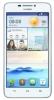 Quite el bloqueo de sim con el c�digo del tel�fono Huawei Ascend G620s