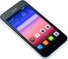 Quite el bloqueo de sim con el c�digo del tel�fono Huawei Ascend Y550