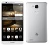Quite el bloqueo de sim con el c�digo del tel�fono Huawei Ascend Mate7