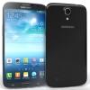 Quite el bloqueo de sim con el c�digo del tel�fono Samsung Galaxy Mega 2