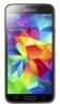 Quite el bloqueo de sim con el c�digo del tel�fono Samsung G901F