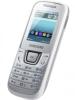 Quite el bloqueo de sim con el c�digo del tel�fono Samsung Guru Music 2