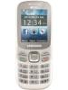 Quite el bloqueo de sim con el c�digo del tel�fono Samsung Metro 312