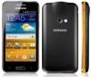 Quite el bloqueo de sim con el c�digo del tel�fono Samsung Galaxy Beam GT-i8530