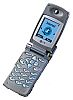 Quite el bloqueo de sim con el c�digo del tel�fono LG 510
