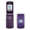 Quite el bloqueo de sim con el c�digo del tel�fono LG 515