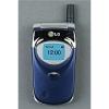 Quite el bloqueo de sim con el c�digo del tel�fono LG 5210