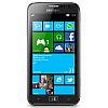Quite el bloqueo de sim con el c�digo del tel�fono Samsung ATIV S Neo Windows Mobile