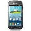 Quite el bloqueo de sim con el c�digo del tel�fono Samsung Galaxy Core I8260