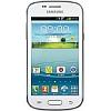 Quite el bloqueo de sim con el c�digo del tel�fono Samsung Galaxy Trend II Duos S7572