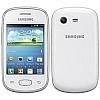 Quite el bloqueo de sim con el c�digo del tel�fono Samsung Galaxy Pocket Neo S5310