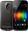 Quite el bloqueo de sim con el c�digo del tel�fono Samsung Nexus GT-i9250