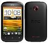 Quite el bloqueo de sim con el c�digo del tel�fono HTC Desire C