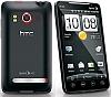 Quite el bloqueo de sim con el c�digo del tel�fono HTC Ace