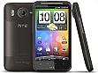 Quite el bloqueo de sim con el c�digo del tel�fono HTC A9191