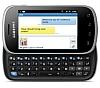 Quite el bloqueo de sim con el c�digo del tel�fono Samsung Galaxy Ace Q