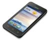 Quite el bloqueo de sim con el c�digo del tel�fono Huawei Y330