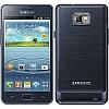 Quite el bloqueo de sim con el c�digo del tel�fono Samsung I9105 Galaxy S II Plus