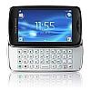 Quite el bloqueo de sim con el c�digo del tel�fono Sony-Ericsson ck15a