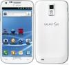 Quite el bloqueo de sim con el c�digo del tel�fono Samsung SGH-989