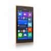 Quite el bloqueo de sim con el c�digo del tel�fono Nokia lumia 735