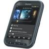 Quite el bloqueo de sim con el c�digo del tel�fono Pantech P9060