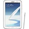 Quite el bloqueo de sim con el c�digo del tel�fono Samsung N5100